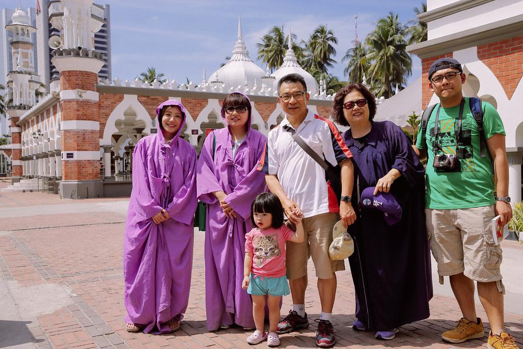 2014吉隆坡_0414
