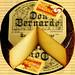 juno cheese down