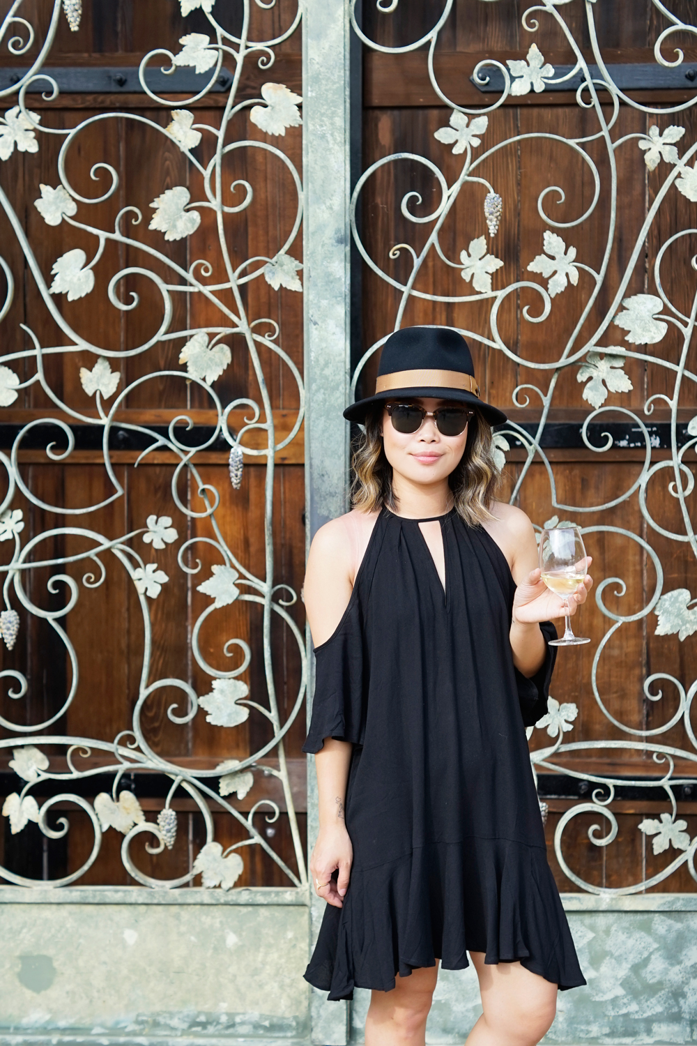 10winery-travel-style-fashion-goorinbros-azalea