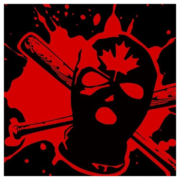 @itsdtg #sdk #ephin #skimask #stompdown #capitalq #graff ...