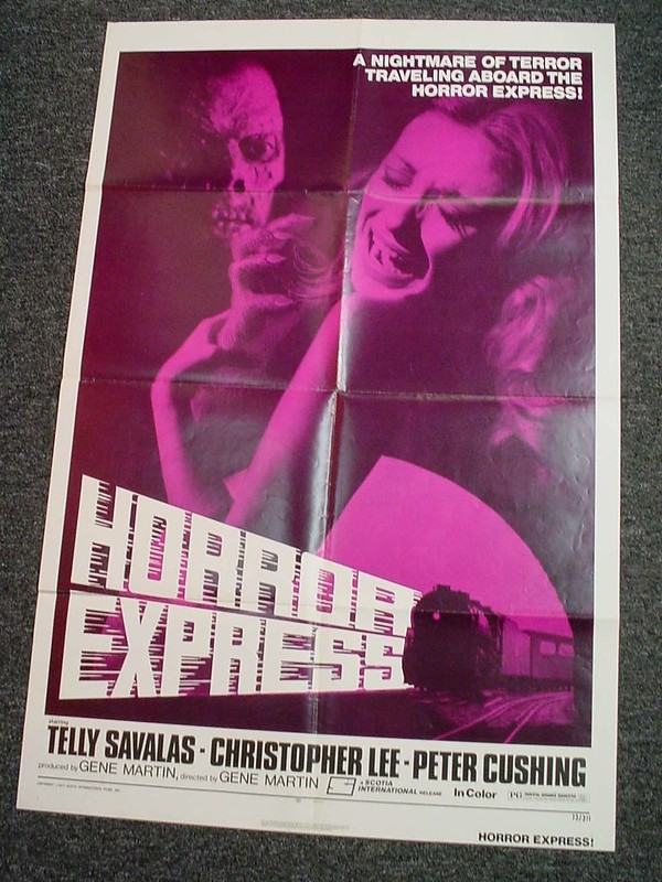 horrorexpress_poster