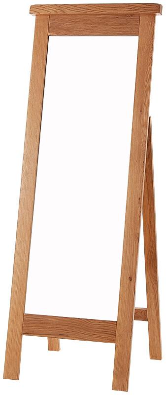 Adjustable Shelves For Kitchen Cabinets