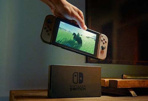 161020-switch-23