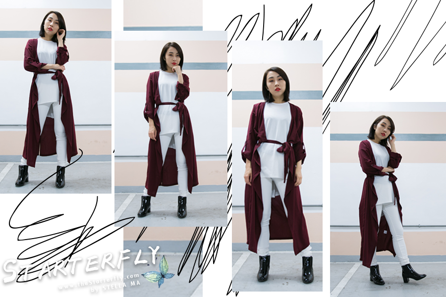 stellama-fall2016-Duster-Coat-3