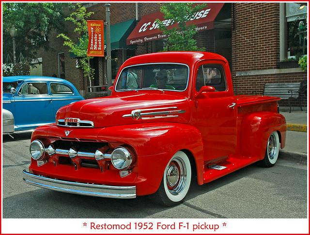 1952 ford for sale autos weblog