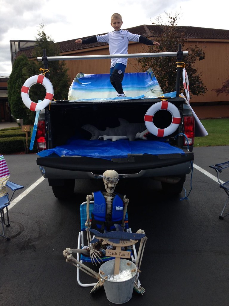 Decked Truck Bed Storage System Review