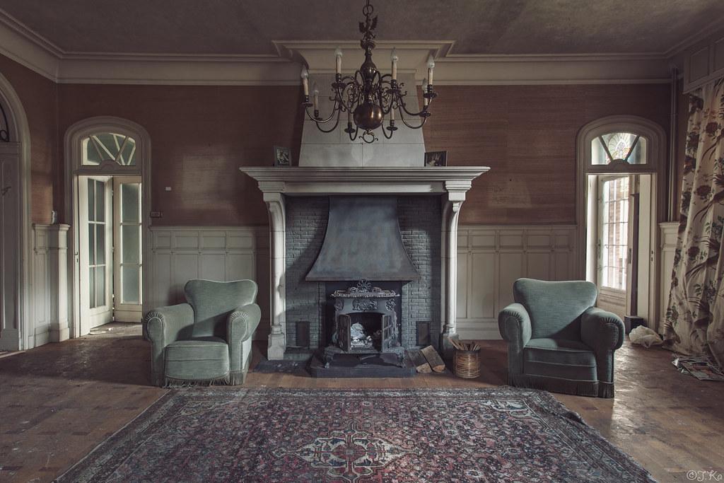 reduced to ashes full set here flickr. Black Bedroom Furniture Sets. Home Design Ideas