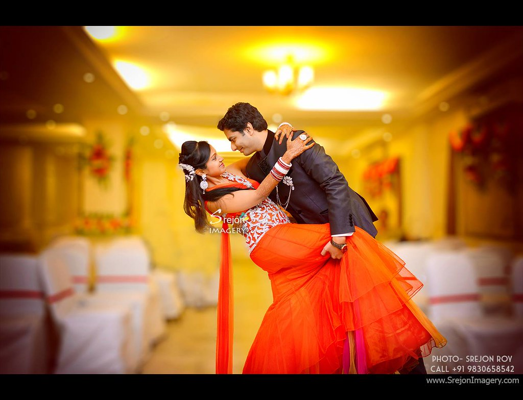 Indian creative wedding photography by srejon imagery flickr for Best wedding photographer in india