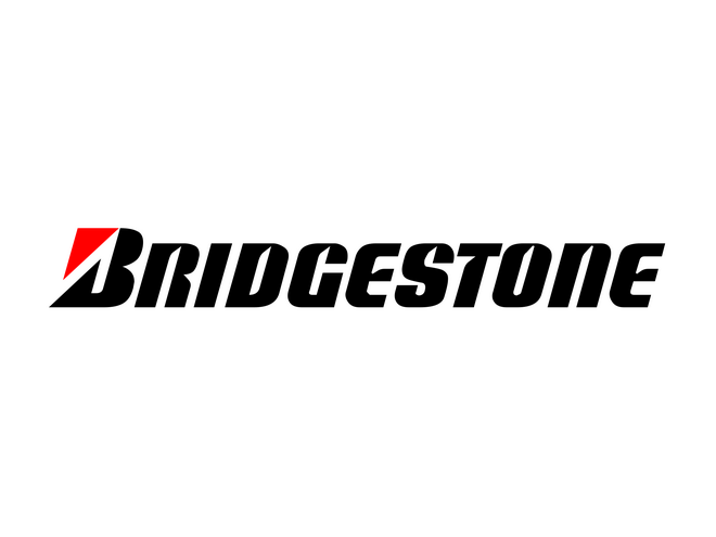 Bridgestone-logo-old