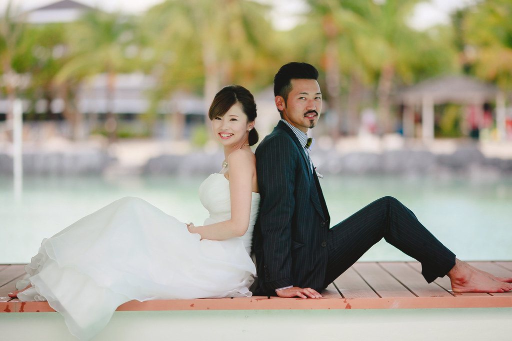 Cebu Best Wedding Photographer, Wedding Photographer Cebu
