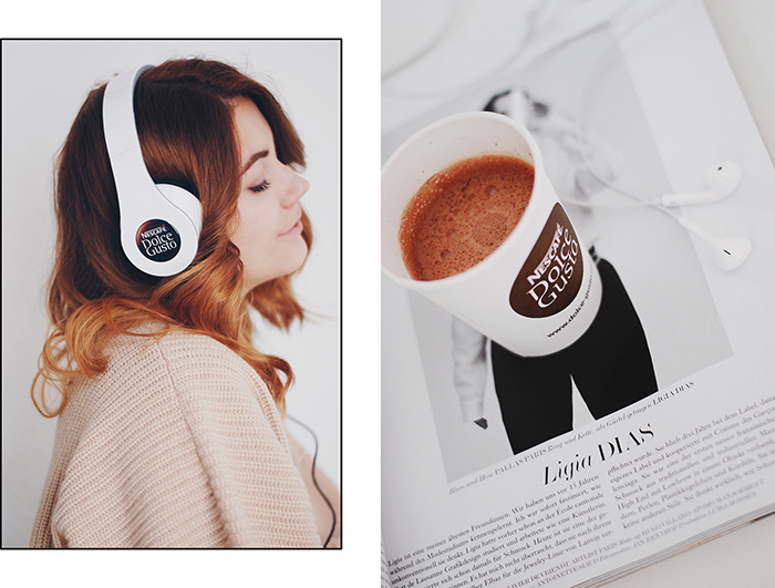 Nescafe-Sound-Of-Coffee-9