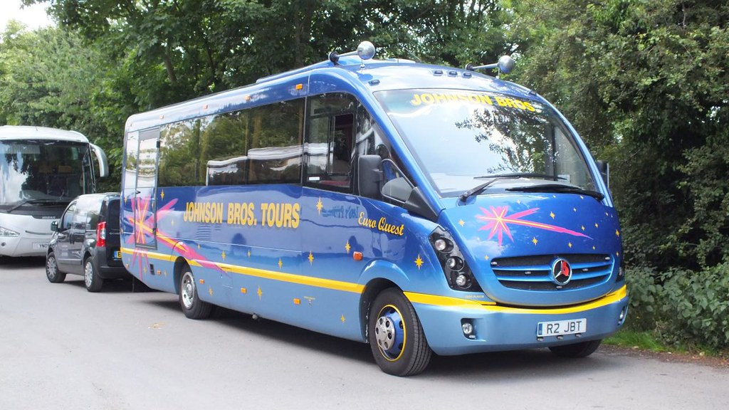 Bros Tours And Travels Trivandrum