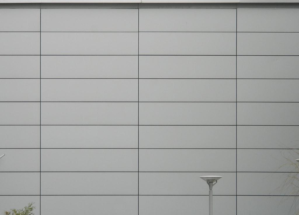 Facade Panels Texture Andrei Pripasu Flickr