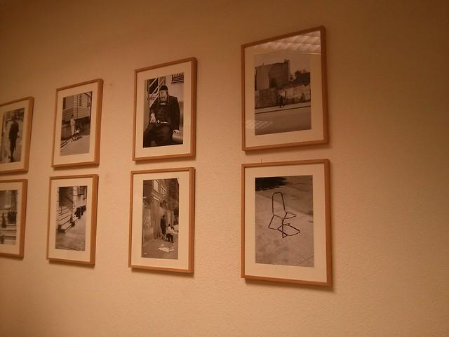 reflexiva fotografía 2013 vila-real - biblioteca uned - pablo fuentes