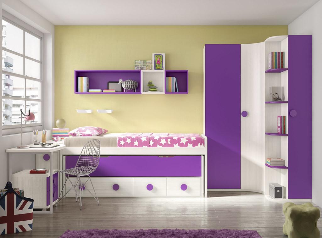 H001 muebles la factoria flickr for Muebles la factoria castellon