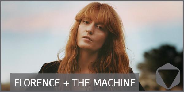 FLORENCE-+-THE-MACHINE
