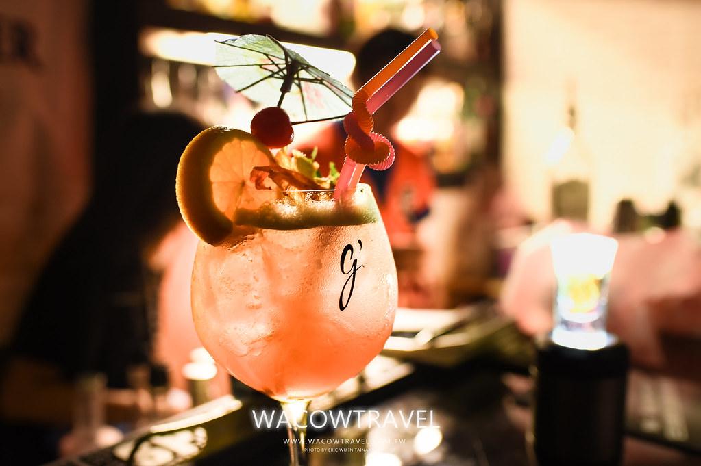 小琉球夜貓族,小琉球夜生活,小琉球酒吧,小琉球星空酒,小琉球,夢幻酒