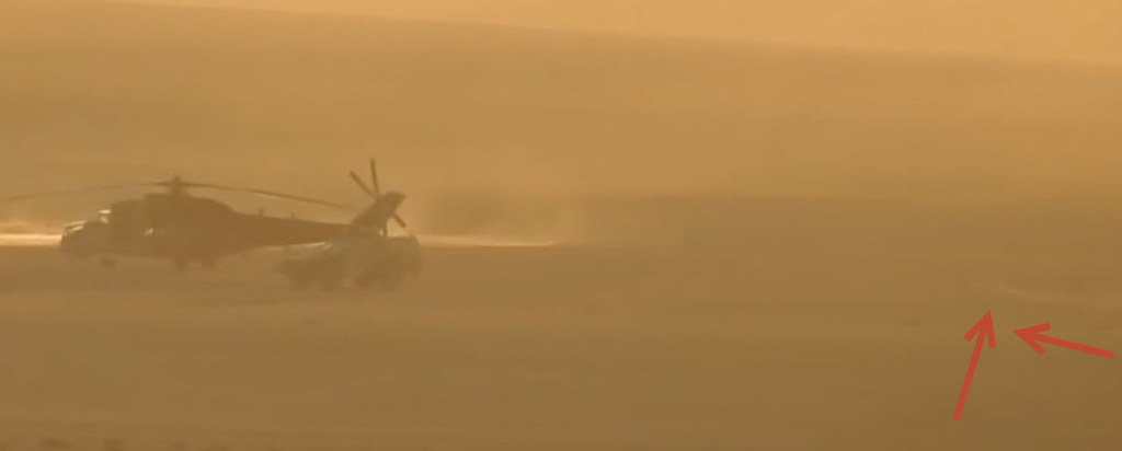 mi-35 4