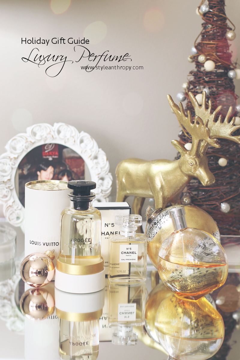 luxury-perfume-holiday-gift-guide-4