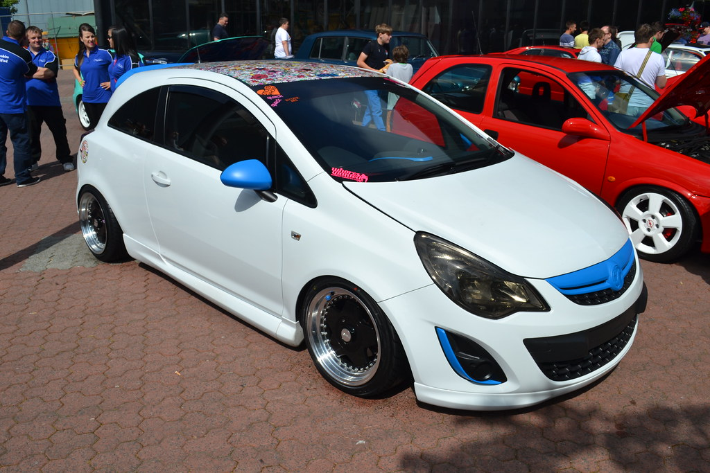 Best Hatchback Car To Buy In India
