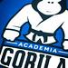 Gorila Academia
