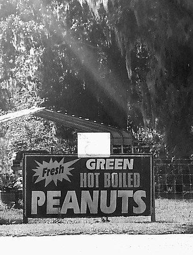 Hot Boiled Peanuts | by Double_Nickel