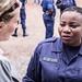 UNDP-CD-Police-PSPEF-Goma-2013-31