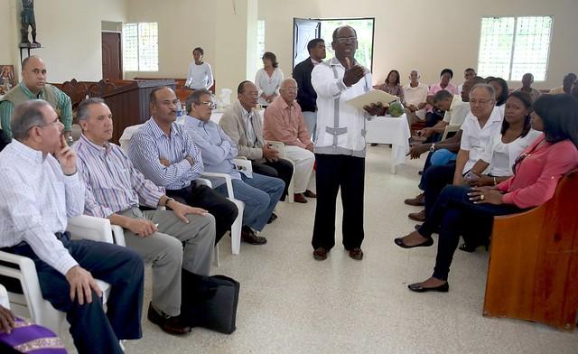 sabana grande de boya senior singles Lenny rosario welcome your account  born: may 15, 1991 in sabana grande de boya, dominican republic do full  , single-season home run leaders.