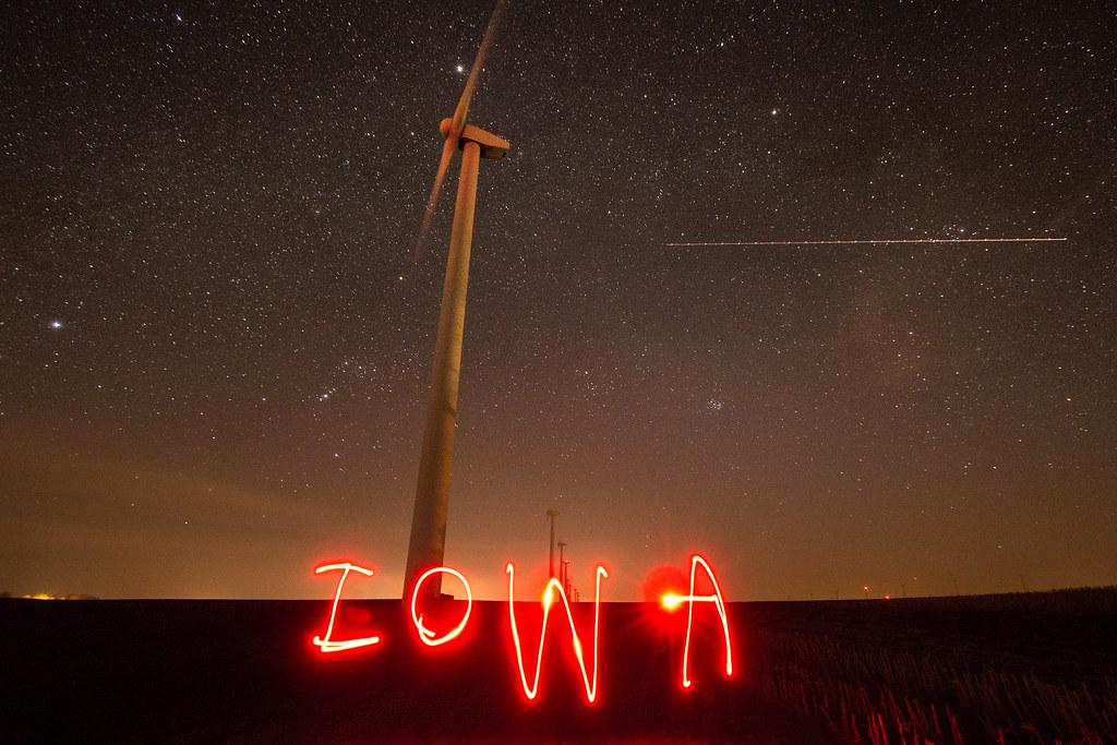 Traveling Wind Turbine Technician Job Description