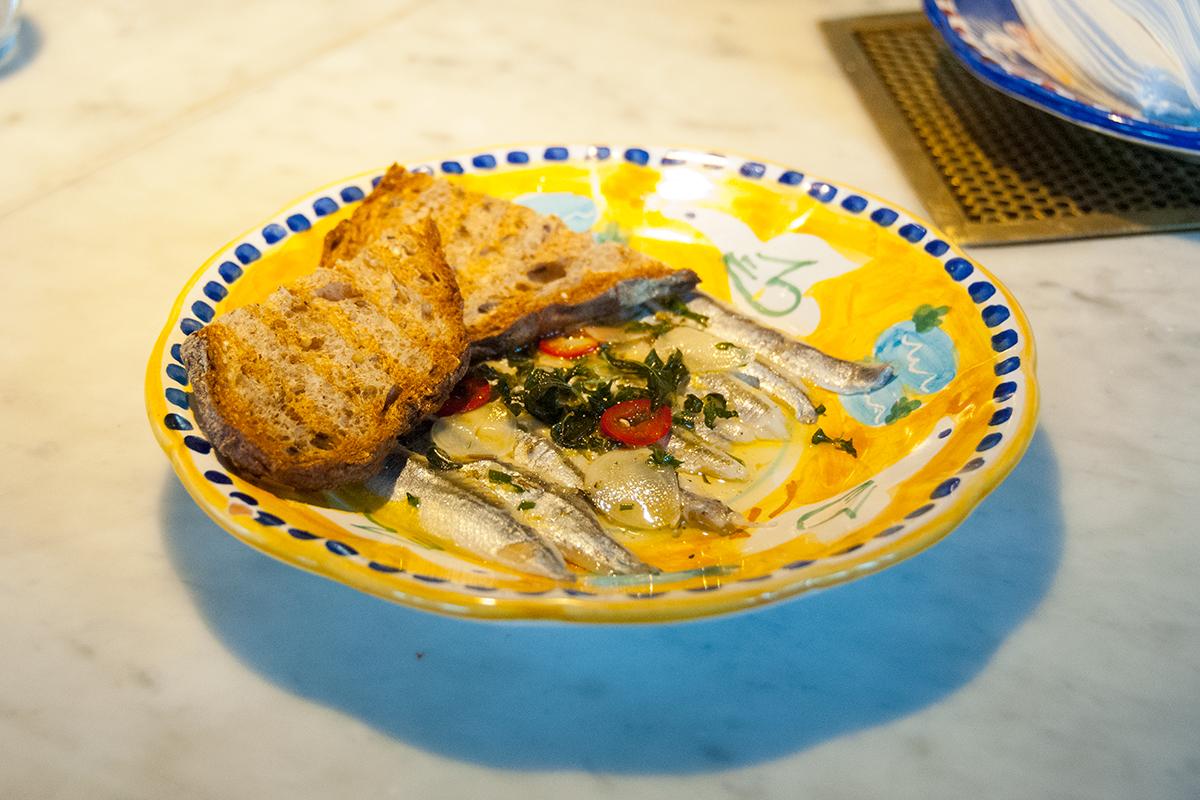 santina-house-anchovies