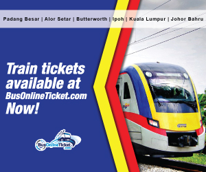 Book online KTM train tickets