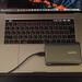 SanDisk Extreme 900_03