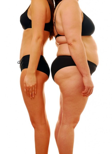Common weight loss mistakes you should avoid by trueprotein.com.au