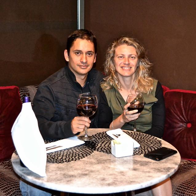 romantic getaway - La Inmaculada Hotel in Guatemala City