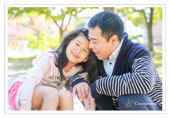 挙母神社(愛知県豊田市),姉妹,七五三の前撮り写真出張撮影,公園,自然な,フォトスタジオ,写真館,全データ,女の子,着物