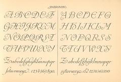 alphabete p16