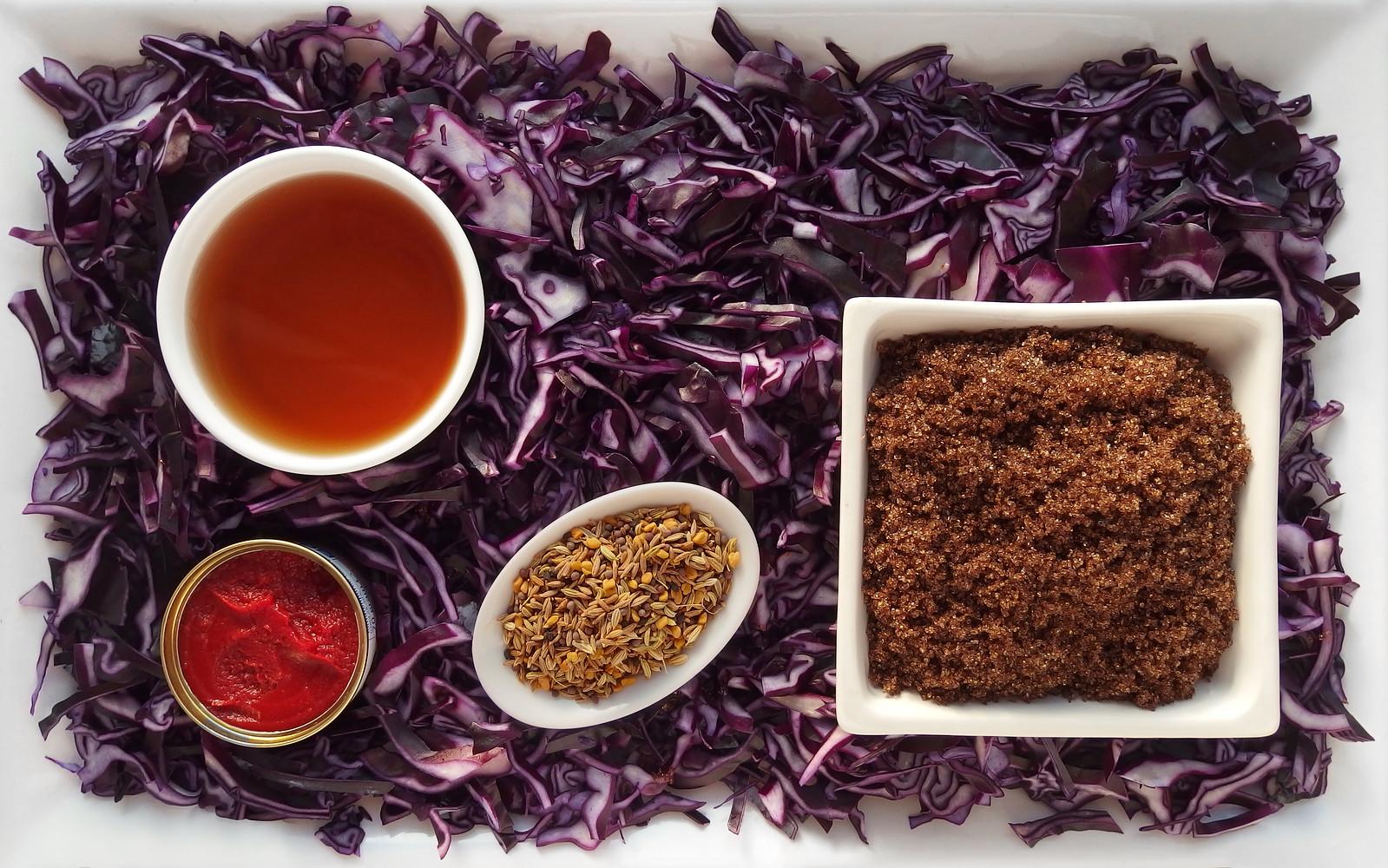 Wegwijs in de Aziatische Keuken