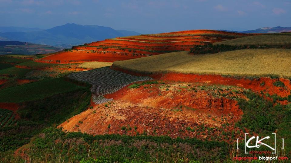 Yunnan_0106