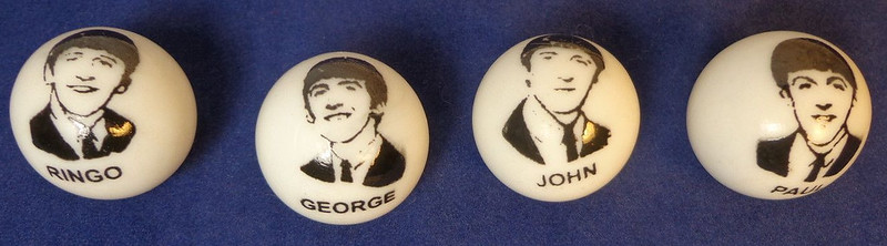 beatles_marbles