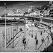Marseille La Corniche(54)