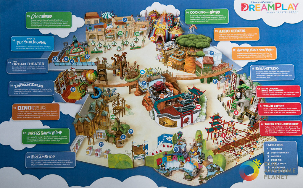 old usa map with Dreamworks Dre Lay Manila on Woodville  ohio together with Bestdressed likewise Directions further Death And Life Shopping Mall in addition Oldfaithful.