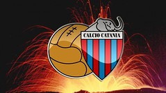 "VIDEO - ""Ex Catania Challenge"""