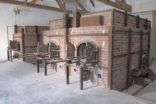 Dachau5