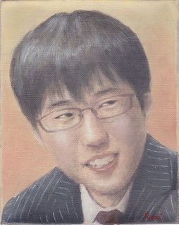 kakugo02