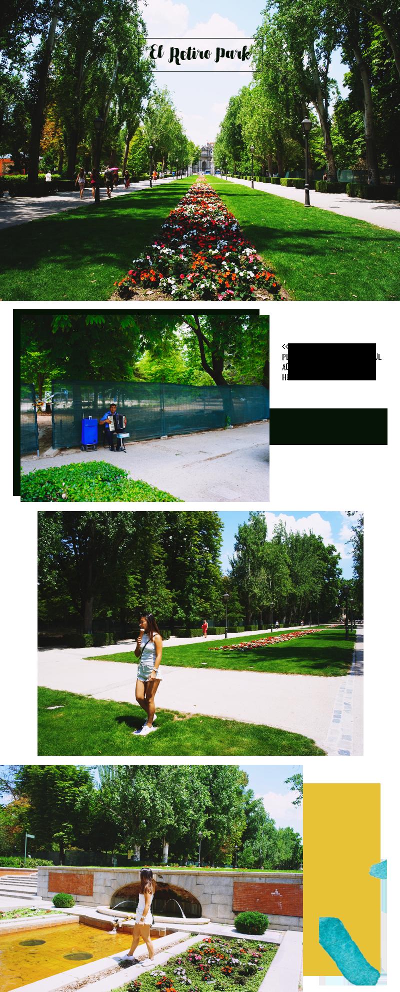 El Retiro Park3