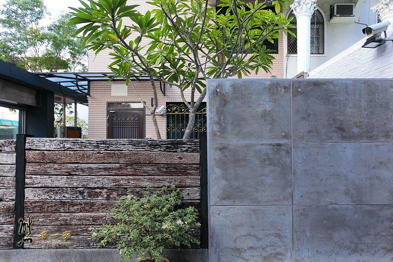 台南安平六本木|台南湖美豪宅近安平老街民宿|親子家庭包棟住宿