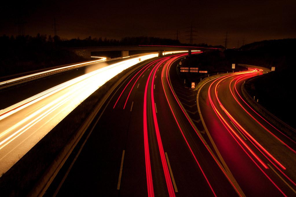 Red Light District Lieven Van Melckebeke Flickr