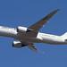 JAL B787-8 Dreamliner (JA832J)
