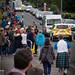 Queen's Baton Relay - Day 12 - Clackmannanshire - 29