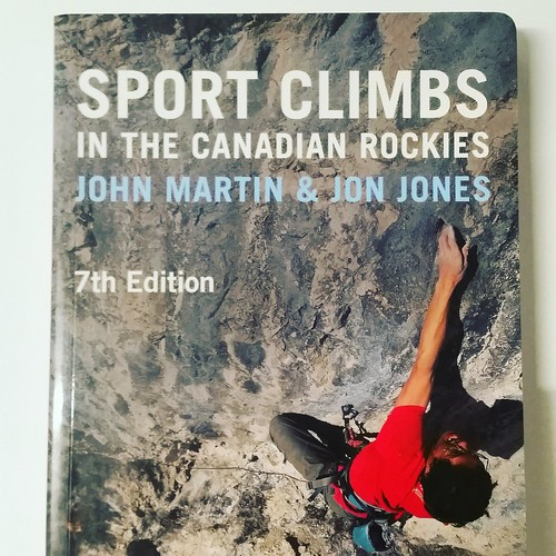 Martin and Jones book is new again, this time in color.